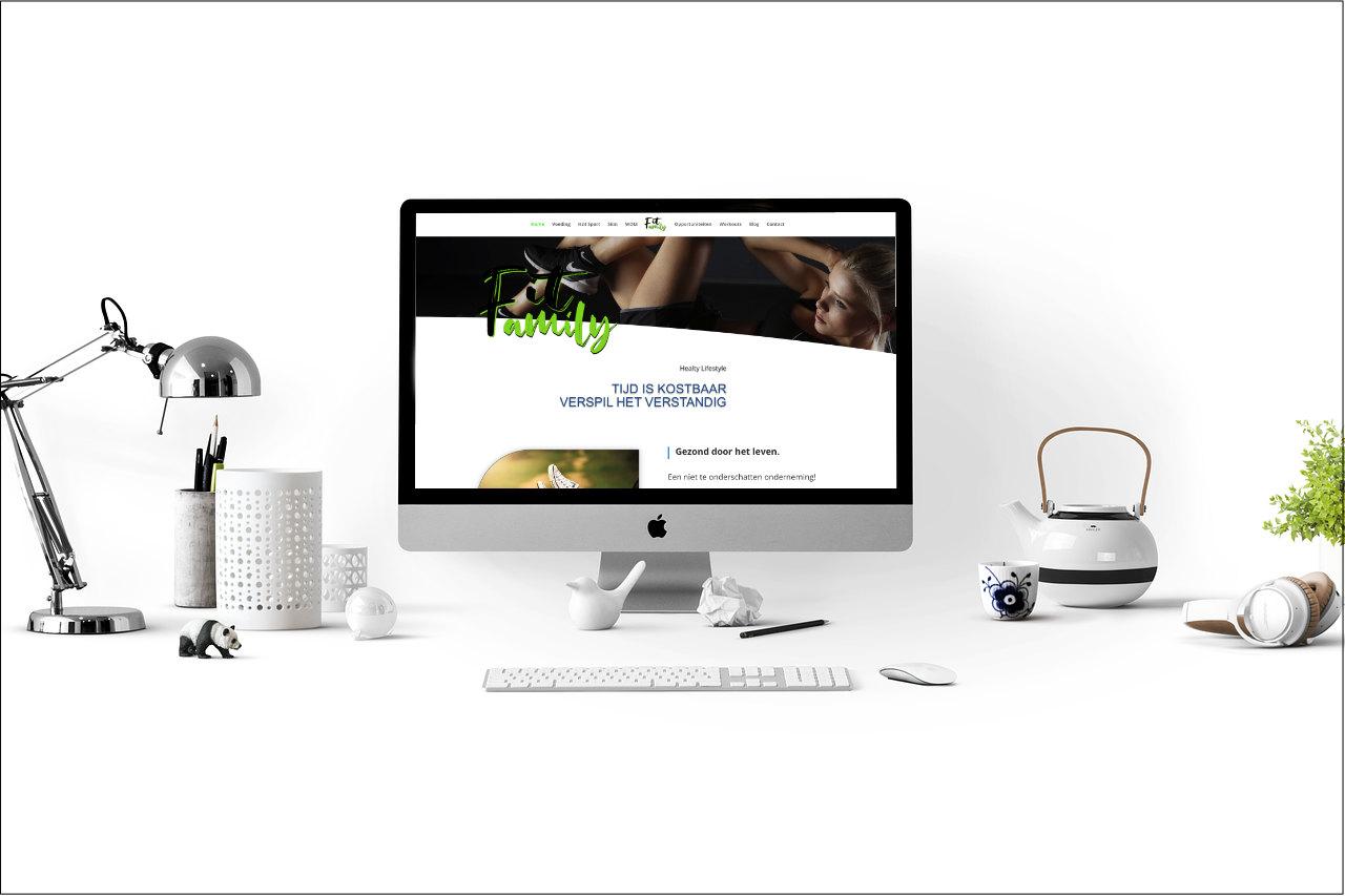 H24o Webdesign